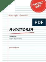Dissertativa+ +Aula+01