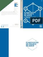 201501_Planification-de-projets-de-santé-Promotion-de-la-santé-et-acti...