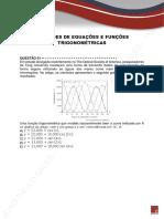 equacoes-e-funcoes-trigonometricas
