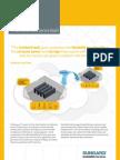 Cloud Solutions Datasheet