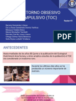 TRASTORNO OBSESIVO COMPULSIVO (EDITADO) (1)