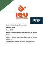 Adrian-cepeda- Estrategias Financieras en La Gestion Del Servicio-Act 1