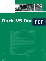Dock_VS_HS