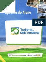 Apostila_Turismo e Meio Ambiente