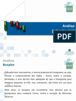8. Análise Green Belt_Aula 08 (2)