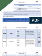 Planeacion Didactica_Formato S1