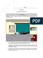 EVALUATIVO  1 PLC  11 06 19