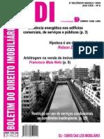 revista_8_2009