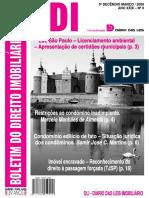 revista_9_2009