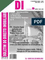 revista_10_2009