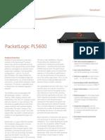 DS-PL5600-7-7-08_A4