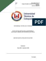 Taller04 TECNOLOGIA Reinoso Quinga (1)