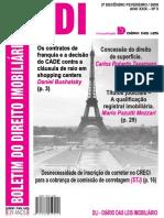 revista_5_2009