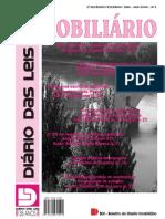 revista_5_2008