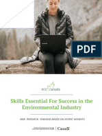 eBook-Skills-For-Success-in-the-Environmental-Industry