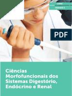 CMS digestorio, endocrino e renal_livro_U3