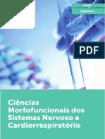 CMS Nervoso e Cardiorrespiratorio_livro_U2 - Copia