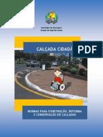 cartilha_calcada_cidada_guarapari_es
