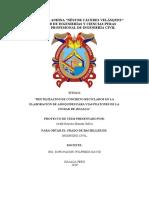 MAMANI SULLCA JERALD JHEYSON - PI - DOC - 2020-I (1)