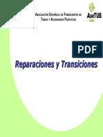 08-reparaciones-y-transiciones-Emproacsa-jun08