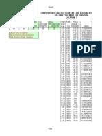 Vertical_Declining_Sundial