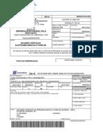 Boletos_2021_01_25_SELEMEC_SERVICOS_ELETROMECANICOS_E_FORN_DE_MATERIA