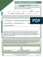 califonia_lease_termination_form