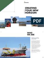 Boskalis Corporate Brochure ENG Lowres 23okt 2018 01