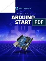 1610387954Apostila Eletrogate - Kit Arduino Start