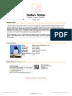 [Free-scores.com]_rotter-stefan-bomba-las-tortugas-89869