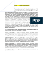 RFP_Package_A-pages-86-120 (1)