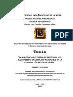TESIS_VARGAS_ANDREA