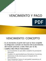 Unidad_7_Vencimiento_y_pago