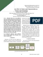 IJISS-Vol.4-No.1-Jan-June-2014pp.63-67