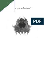 Test de Berguer - Imagen 1