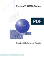 Symbol-M2000Series-ProductManual-3969501d