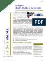 La-Guia-MetAs-05-07-metodos-de-medicion