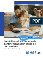 IONOS_Guide_du_teletravail