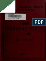 cardindexsystemi00bylerich (1)
