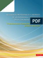 Necesidades_Profesionales_Laborales_Enfermeros_as_CV