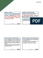 IFRS Modulo 1