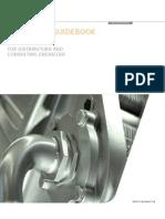 Engineers Guidebook