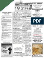 Merritt Morning Market 3522 - February 3
