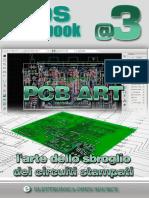 Sbrogliare PCB