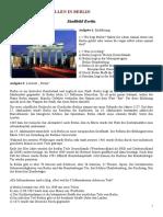 Aufgaben zur Lektüre Verschollen in Berlin-KORR LK