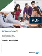 SF_LRN_Learning_Marketplace_en-US