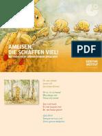 klappbilderbuch