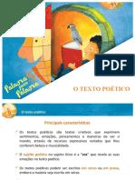 O_texto_poético