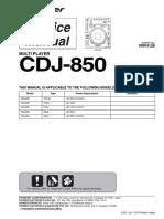pioneer_cdj-850