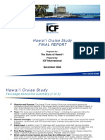 Cruise_Study_FINAL_REPORT_v2-1